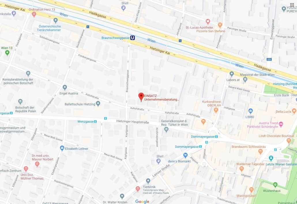 Google_Maps_Karte_Auhofstrasse_14_1130_wien